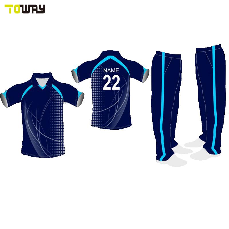 Indian Full Hand Cricket Jersey Design Online - Buy Full Hand ... aa11b54fb3aa