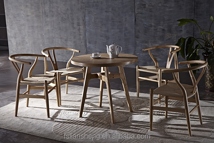 a01 1 modern wood hotel chair chinese table and chair set 3 a01 1 modern furniture wood design
