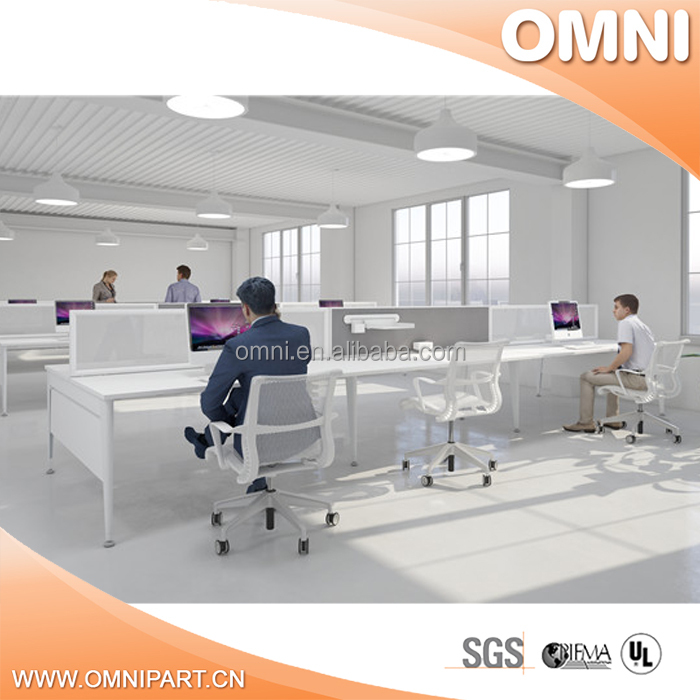 New Wholesale Hexagon Conference TableNorway Conference Tables - Hexagon conference table