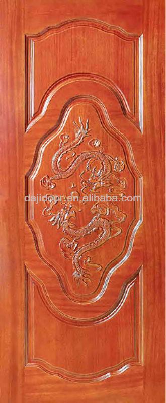 Solid Wood Dragon Door Designs Dj-s241 - Buy Dragon Door DesignsSolid Shed DoorsWood Carving Door Design Product on Alibaba.com & Solid Wood Dragon Door Designs Dj-s241 - Buy Dragon Door Designs ...