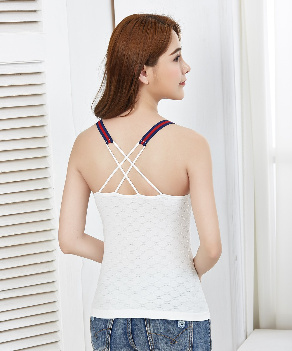 Camisole For Women 4