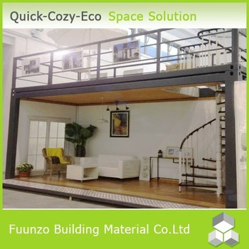 Recycled Demountable Beautiful Flat Roof House Design - Buy ... on butterfly roof house designs, green roof house designs, 4-bedroom bungalow house designs, architect house designs, skillion roof house designs, tile roof house designs, construction house designs, gambrel roof house designs, modern house roof designs, luxury house designs, architecture modern house designs, hipped roof house designs, landscaping house designs, gable roof house designs, remodeling house designs, flat houses design model, types of house roof designs, 2015 house designs, pitched roof house designs, indian house designs,