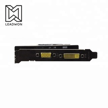 Zotac graphic card <span class=keywords><strong>GT</strong></span> 730 geforce gt730 DDR3