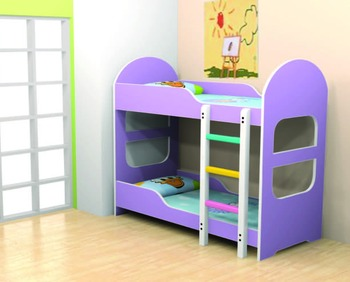 (hc-2104) 2016 High Quality Used Kids Bedroom Set Girls Malaysia Celestial  Body Kids Furniture Bedroom Set - Buy Kids Bedroom Sets,Kids Bedroom Set ...