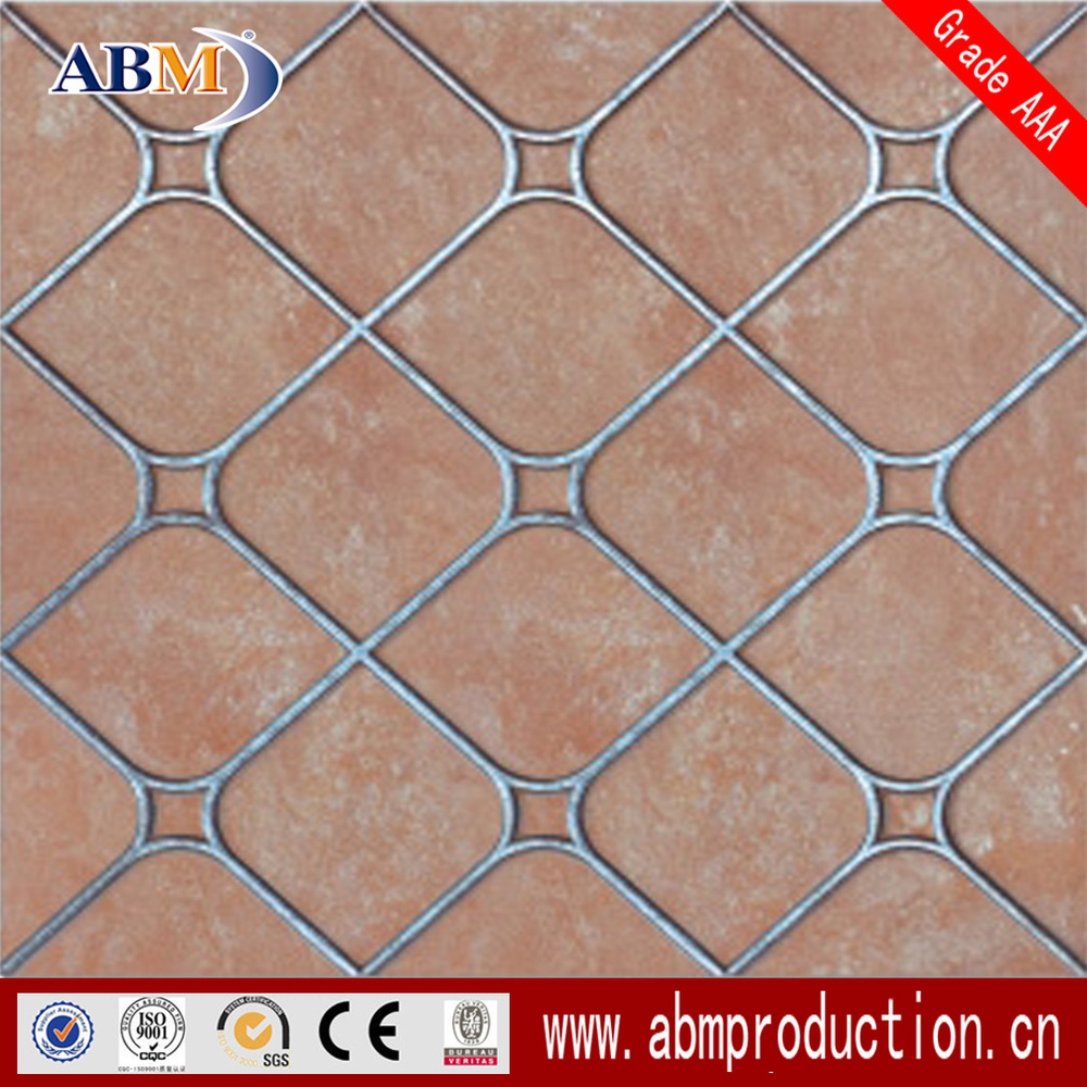 30x30 foshan glazed ceramics non slip outdoor terrace tile floor 30x30 foshan glazed ceramics non slip outdoor terrace tile floor dailygadgetfo Gallery