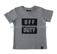 online shopping india childrens custom printing t shirt shirt kid boys short sleeve combed cotton wholesale baby clothes t shirt