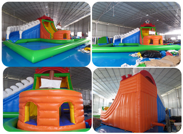 inflatable slide with pool.jpg