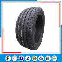 china factory tires cheaper price tire for passenger car