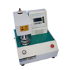 Hot Sales Automatic Burst Strength Testing Machine For Paper And Board Paper Tester