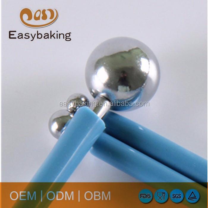 ball tools 1-3.jpg