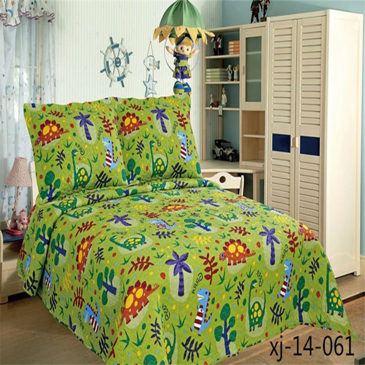 Best Prices many colors durable home use patch quilt