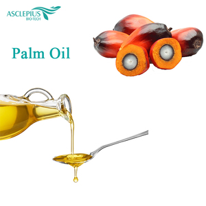 Factory supply top quality best price cooking malaysia Palm Oil