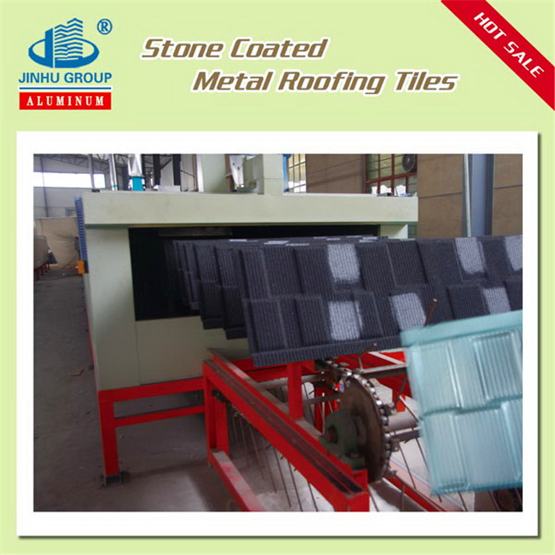 China Factory Stone Coated Roof Tile,Metal Roofing Sheets Prices ...