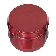 Made in China 53mm Zinklegering <span class=keywords><strong>Grinder</strong></span>