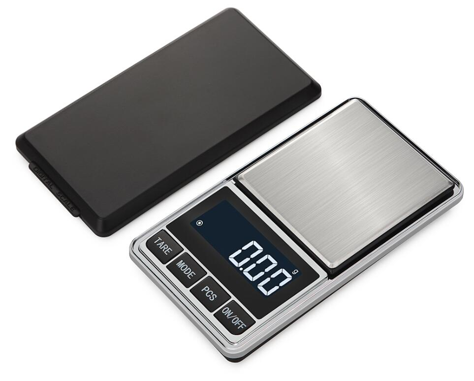 Customize made support New Weigh Gram pocket balance <strong>scale</strong> 500g by 0.01 G ShenZhen