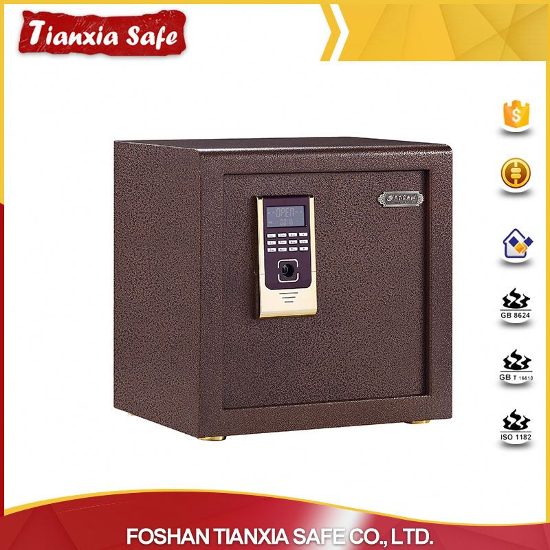 Alibaba supplier hidden wall safe with different size