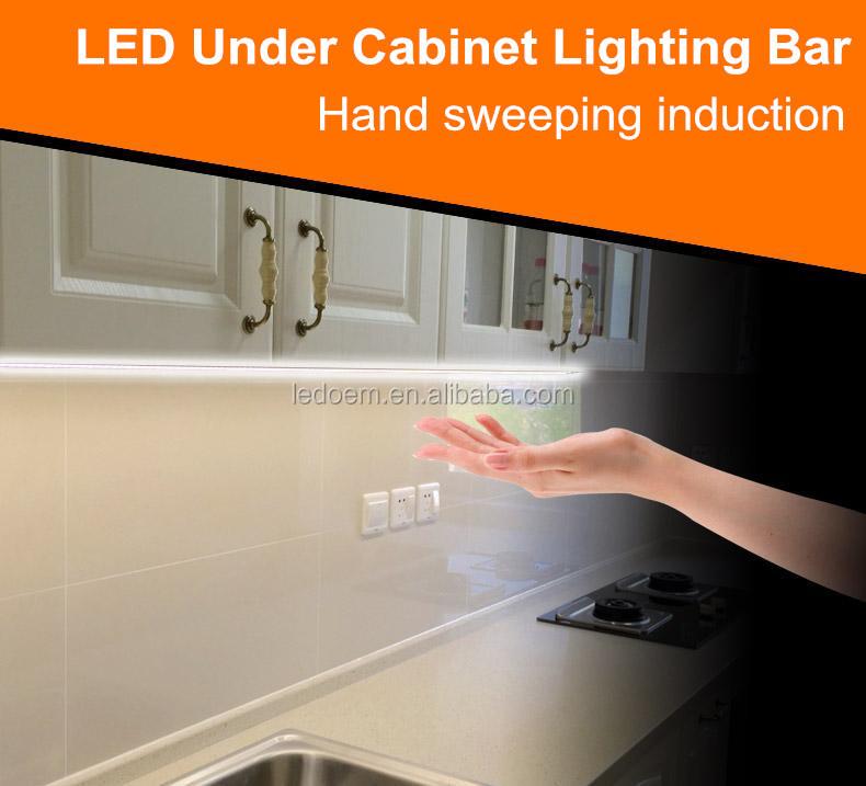 Motion Sensor Kitchen Light, Motion Sensor Kitchen Light Suppliers ...