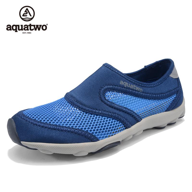 best authentic fb3fa c2bc7 China Brand Beach Shoes, China Brand Beach Shoes Manufacturers and  Suppliers on Alibaba.com