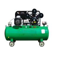piston type small portable air compressor for sale