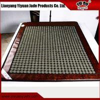 Super value superior improve memory royal sleep jade big mattress