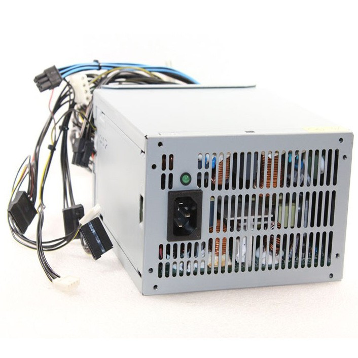wholesale for hp z400 workstation 600w power supply dps 650lbb 626409 001 626322 001 buy for. Black Bedroom Furniture Sets. Home Design Ideas