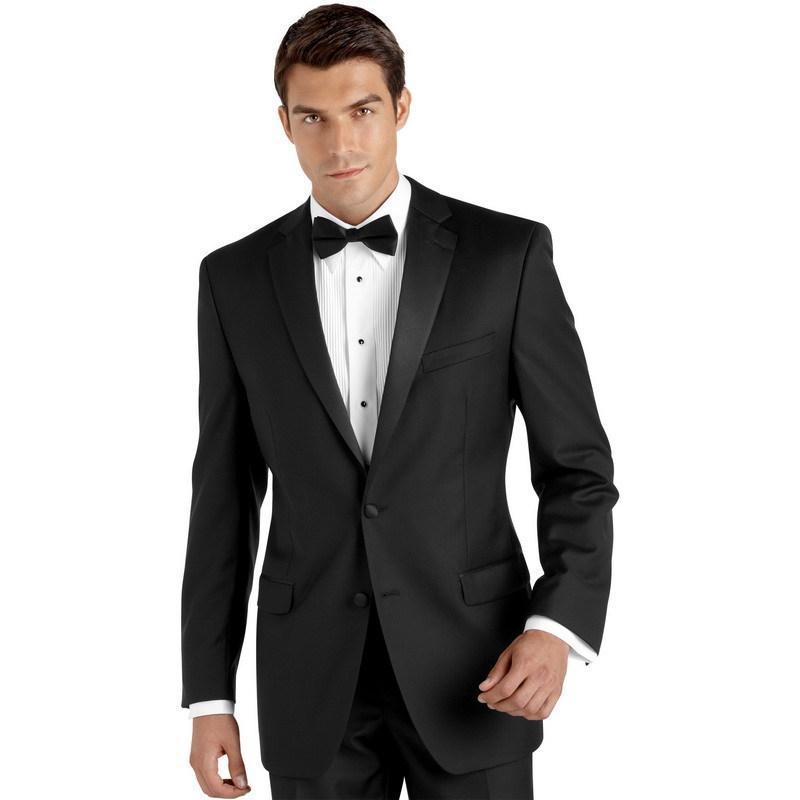 Buy 2015 New Tuxedos For Men Fashion Design Mens Slim Prom Tuxedo ...