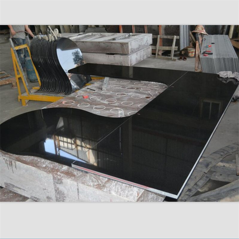 Granite Slab Table Top Supplieranufacturers At Alibaba