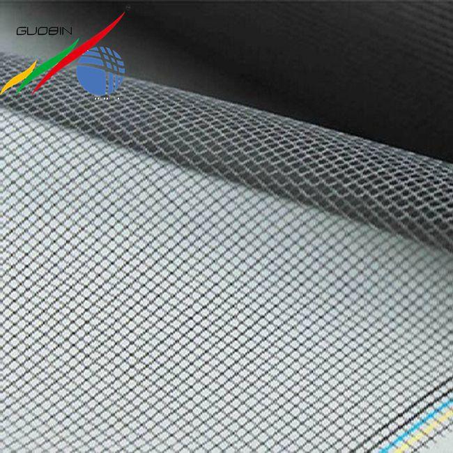 High quality fiberglass price per square meter best price supplier in China