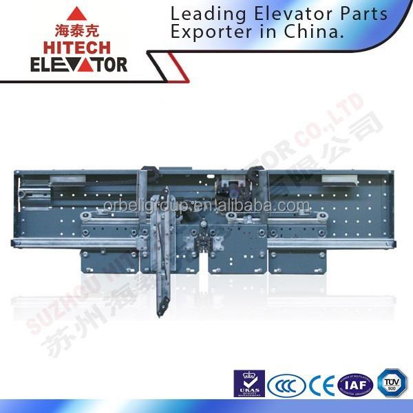 Elevator Cabin Door Operator,Car Door Opening System,Automatic Door ...