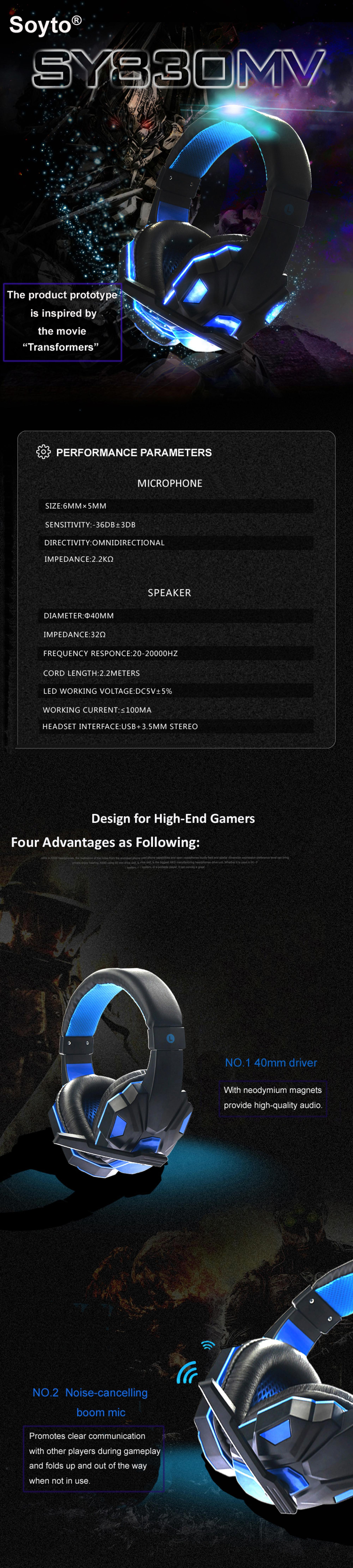 gaming headset (1).jpg
