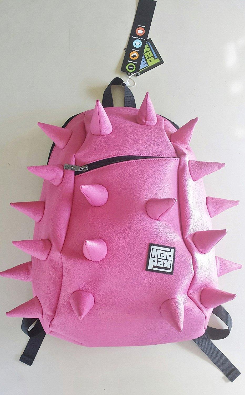 Buy Madpax Pink Streamers Spiketus Rex Travel