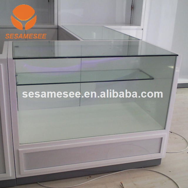 Wooden Door Display Rack, Wooden Door Display Rack Suppliers And  Manufacturers At Alibaba.com
