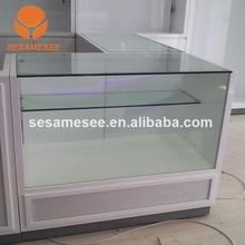 Door Display Rack Wholesale, Display Rack Suppliers   Alibaba