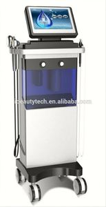 diamond microdermabrasion machine filters/dermabrasion machine/crystal diamond paperweight
