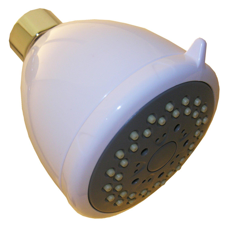 Cheap Shower Massage Head, find Shower Massage Head deals on line at ...