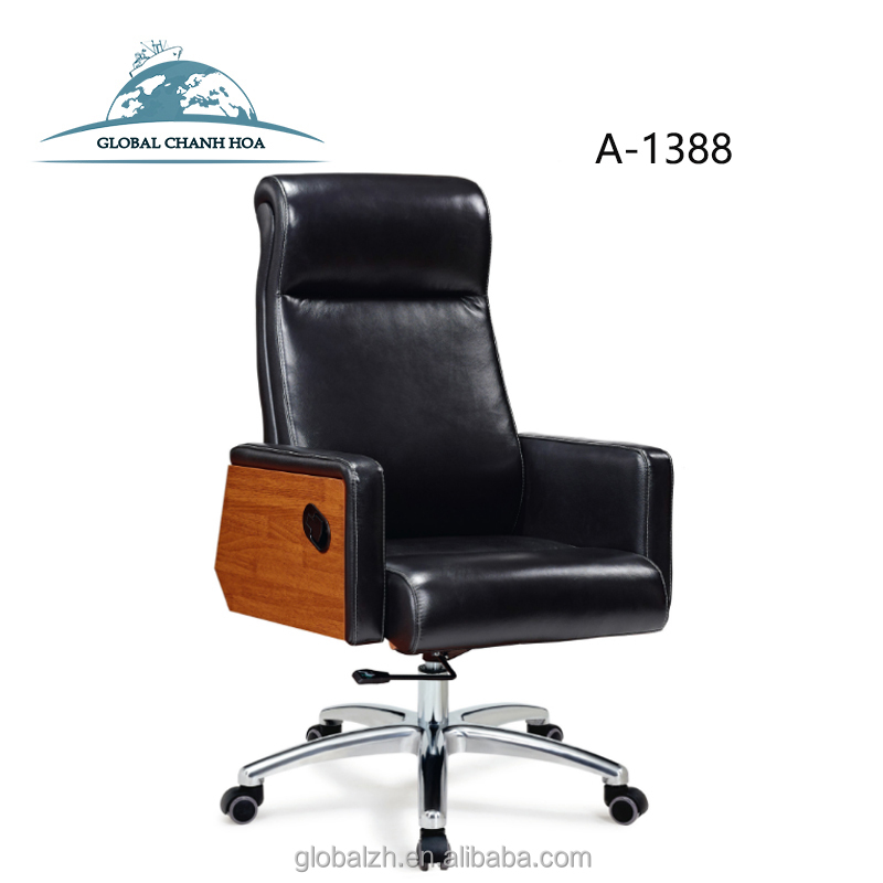 Lift Chair With Wheels, Lift Chair With Wheels Suppliers and ...