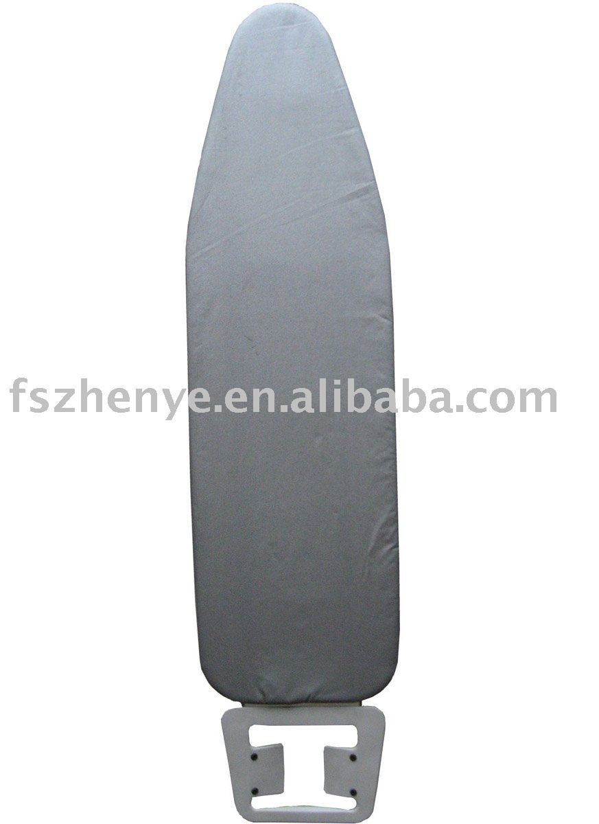 heat resistant Ironing Board Cover
