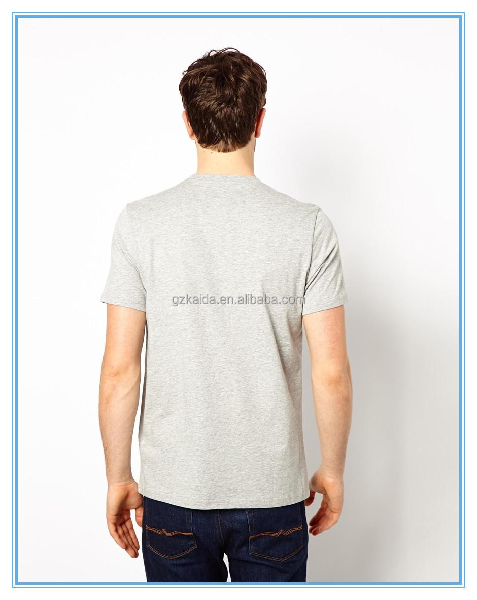 Wholesale sports plain t shirt branded buy sports t for Plain t shirt wholesale philippines