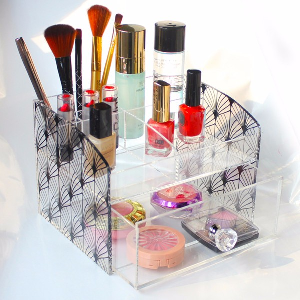 acrylic clear cube makeup organizer.jpg