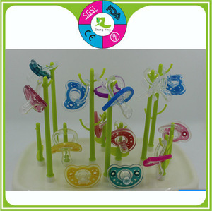 All Styles silicone baby pacifier Billy Bob Pacifiers Dummy Baby Teether Pacy &unique baby pacifiers