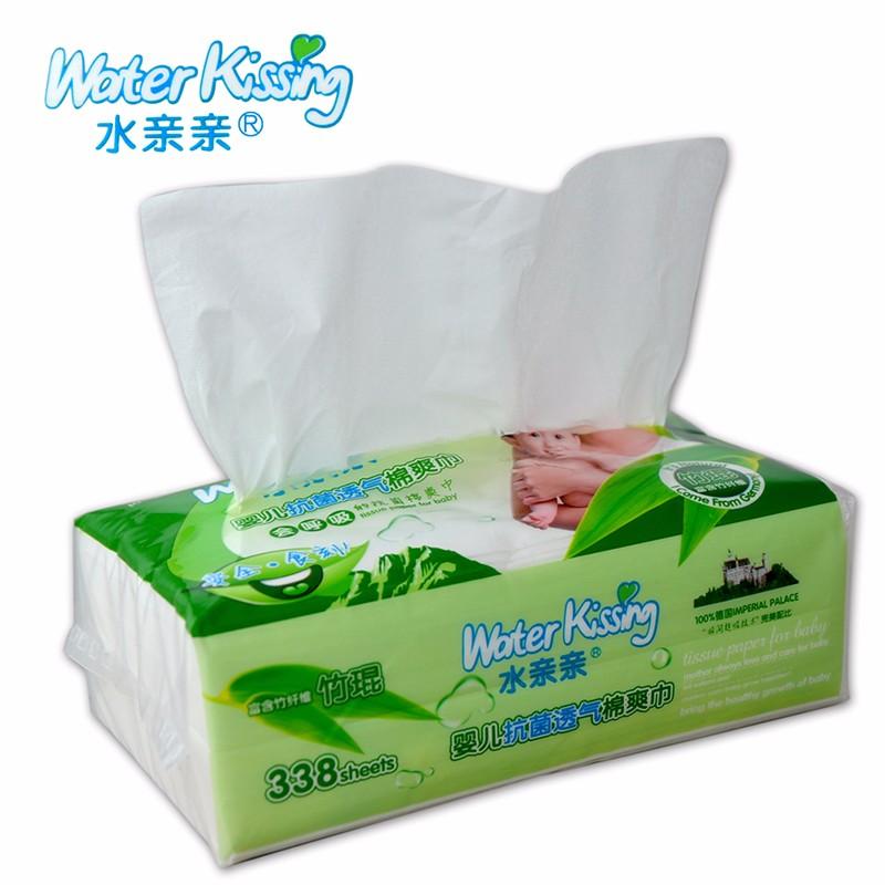 custom facial paper