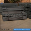 China cheap fence metal t posts for sale