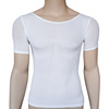 /product-detail/sliming-shaper-as-seen-on-tv-cheap-china-wholesale-men-s-tight-3-4-sleeve-t-shirt-y60-60530996399.html