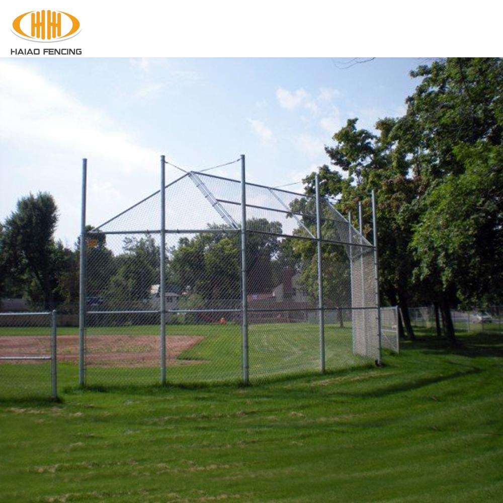 Ziemlich 8 Fuß Maschendraht Fotos - Der Schaltplan - triangre.info