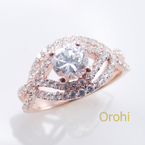 18k White Gold Diamond Engagement Rings,Top 10 Jewelry ...