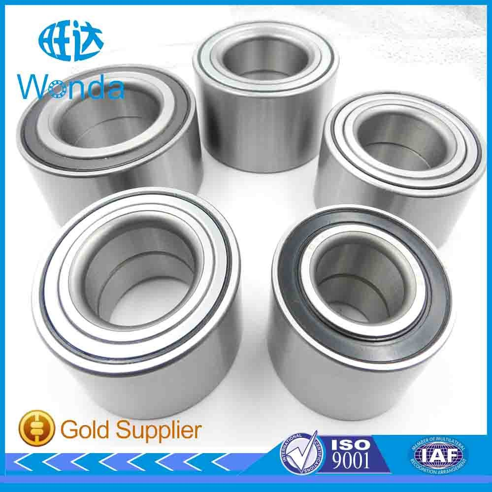High quality hot sale many kinds of hub wheel bearing air bearing and shaft bearing