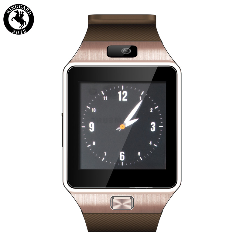 Best seller <strong>SIM</strong> Card Wireless Smartes smart watch 4g <strong>lte</strong> for Samsung