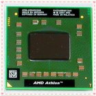 100% new part AMD CPU processor AMQL60DAM22GG cpu for laptop, date code: 07+ lead time 1 day only