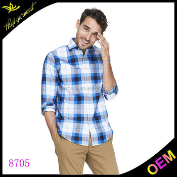 22ef157d0b 2015 Alibaba Shirt And Pant Color Combinations For Casual Man - Buy ...