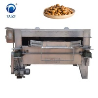 coatingmachine snack food machine coatingproductionline trader